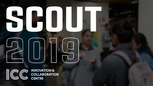 scout 2019