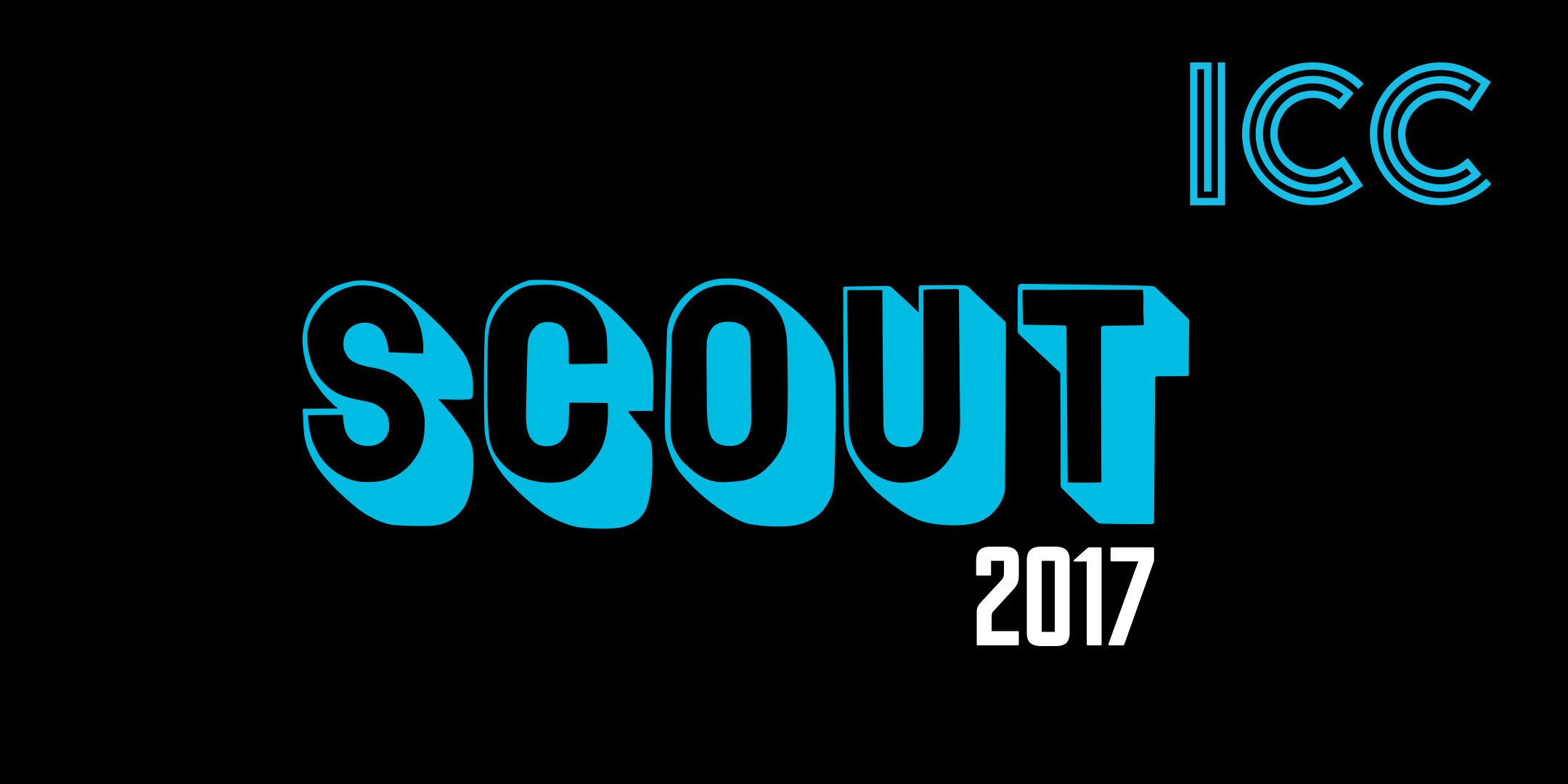 SCOUT 2017