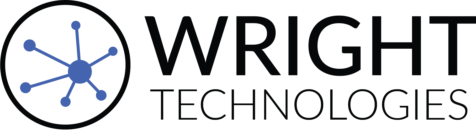 Wright Technologies