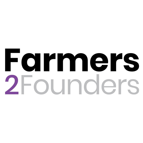 Farmers2Founders's first SA workshop of 2020 to kick off in Eyre Peninsula