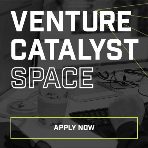 Australia's first space incubator seeks global applicants for 2020 program