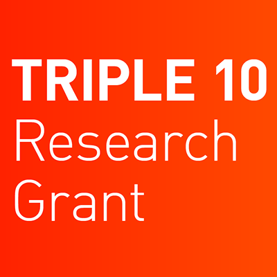 Ignite SA to award three SA research institutions $10k