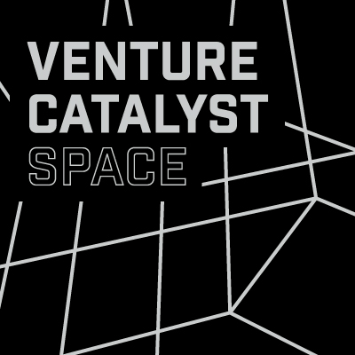 $4 million Space Incubator Program launched