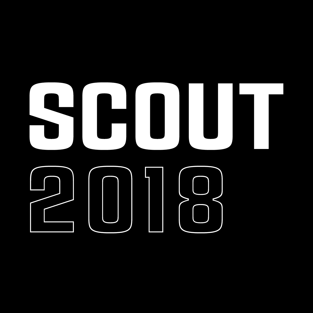 SCOUT is back, connecting students with startups