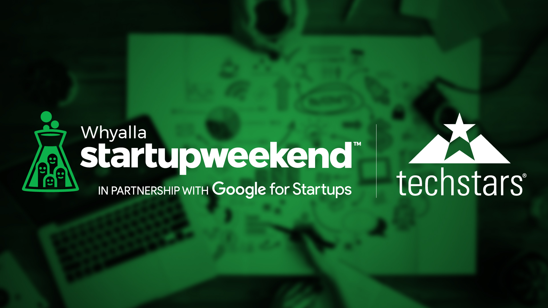 Techstars Whyalla