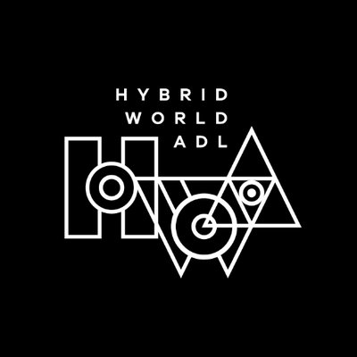 Hybrid World Adelaide